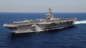 US_Navy_110129-N-3885H-158_USS_George_H.W