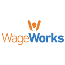 wageworks trans